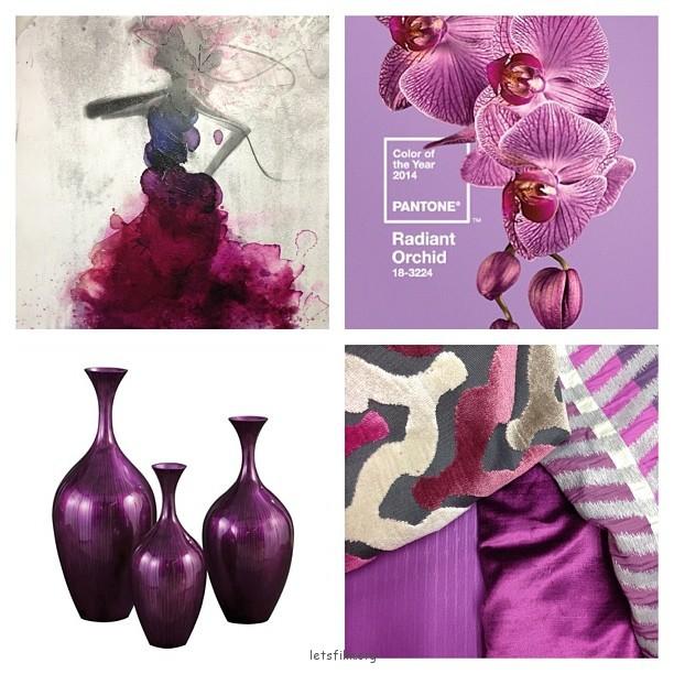 purple18