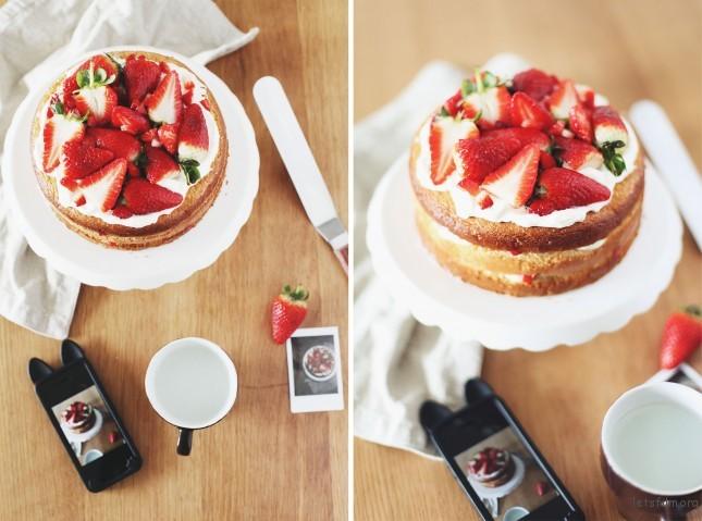 strawberry-sponge-645x479