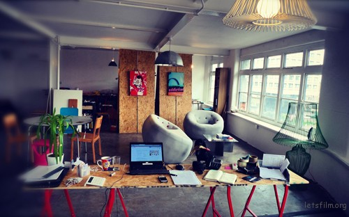 work-deadgood-interior-newcastle-studio