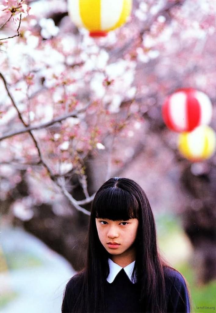 神话少女2