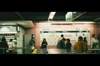 投稿作品No.1086 镜头里的香港