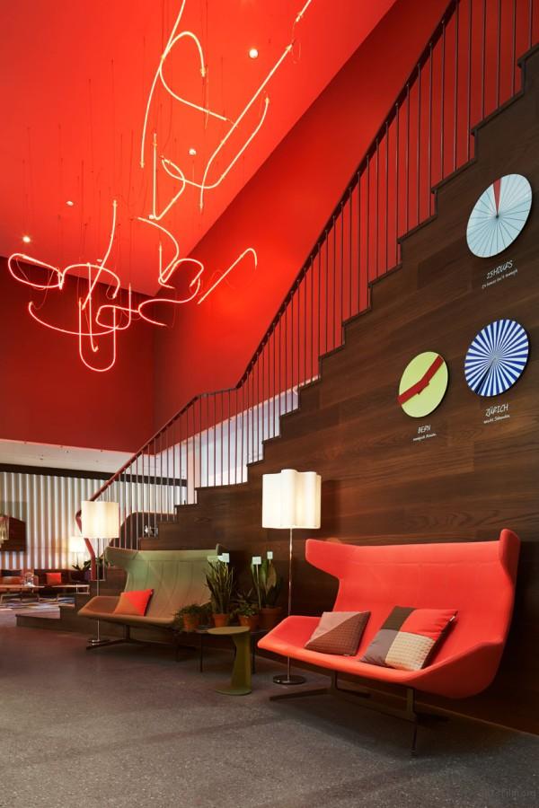 25-Hours-Hotel-Zurich-3-lobby-600x900