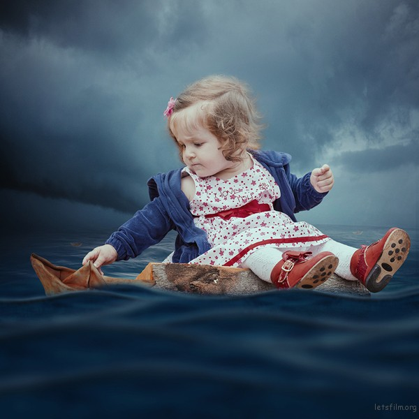 30-baby-photography-by-Caras-Ionut