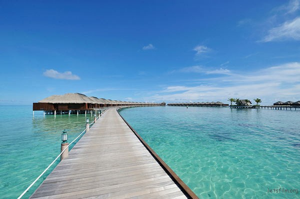 Ayada_Maldives-resort-spa-amazing-0