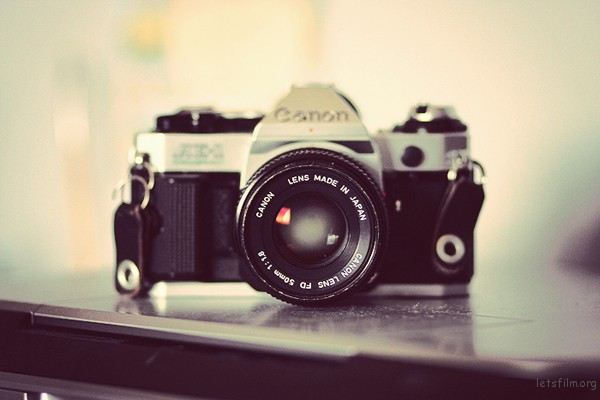 Canon_ae_1__by_S_Banh