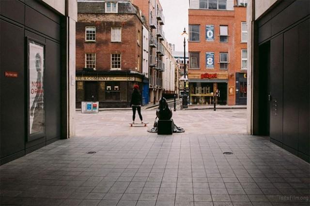 Empty-Silent-London-11-640x426