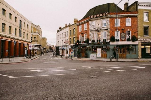 Empty-Silent-London-12-640x426