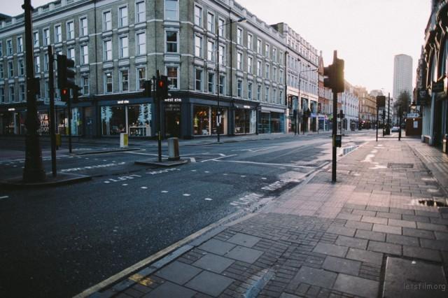 Empty-Silent-London-13-640x426