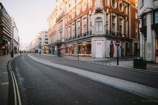 Empty-Silent-London-14-640x426