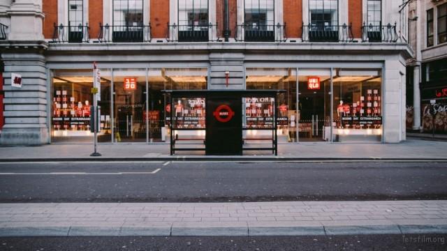 Empty-Silent-London-15-640x360