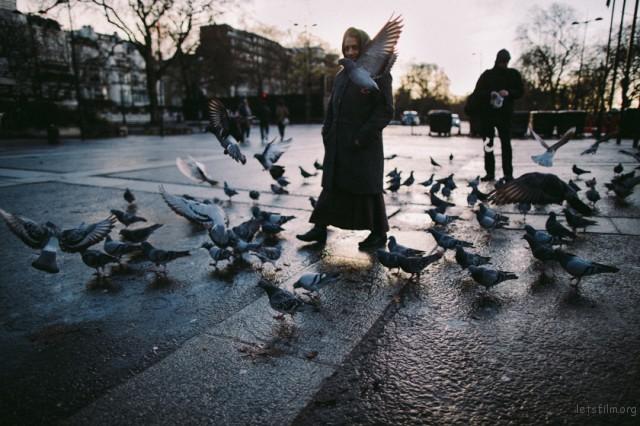 Empty-Silent-London-16-640x426