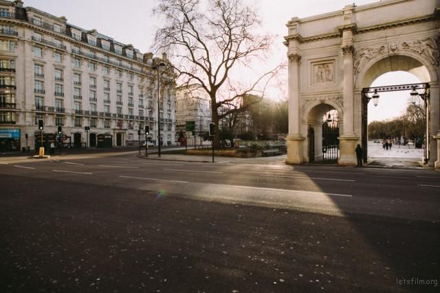 Empty-Silent-London-17-640x426
