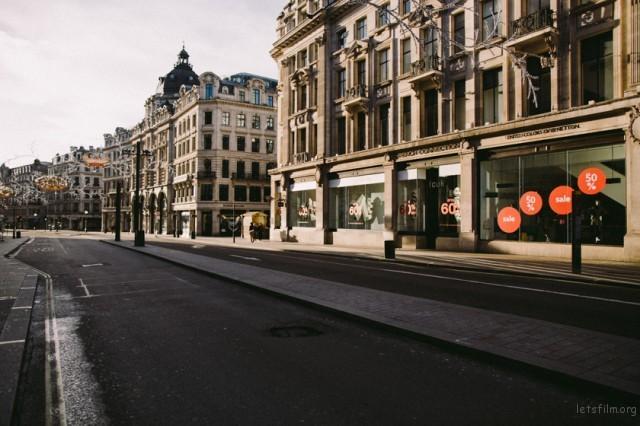 Empty-Silent-London-18-640x426