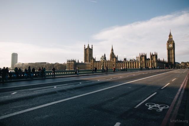 Empty-Silent-London-19-640x426
