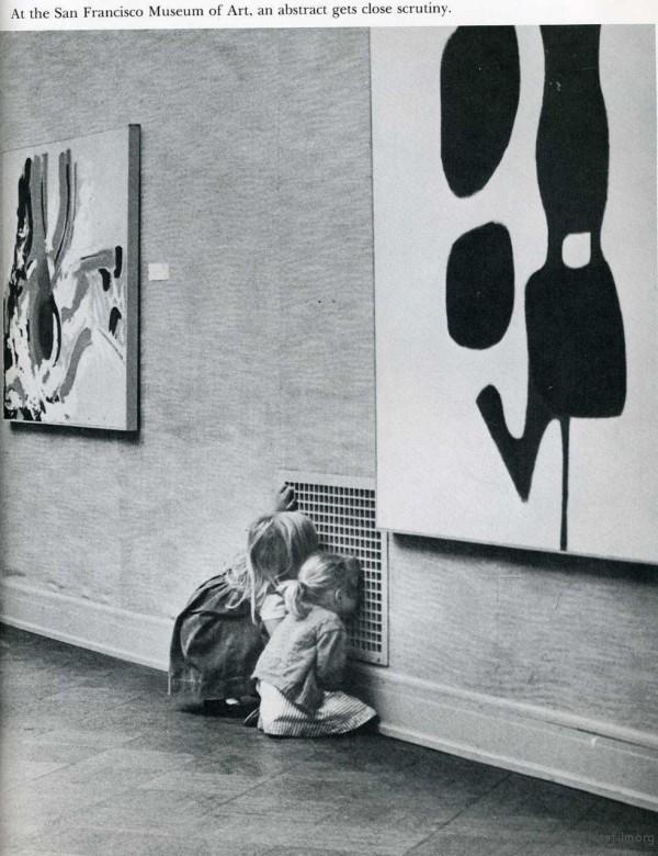 F5-Lars-Beller-Fjetland-1-At-the-San-Francisco-museum-of-modern-art-600x780