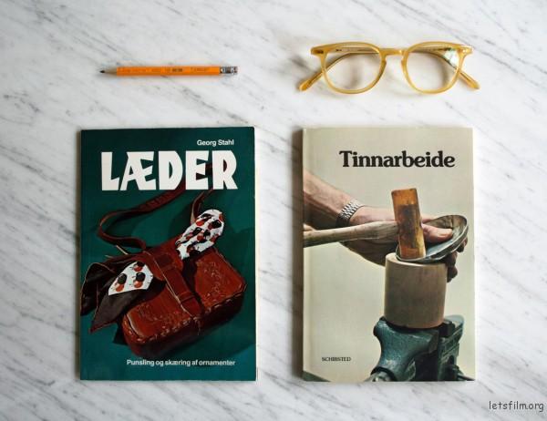F5-Lars-Beller-Fjetland-3-DIY-books-600x462
