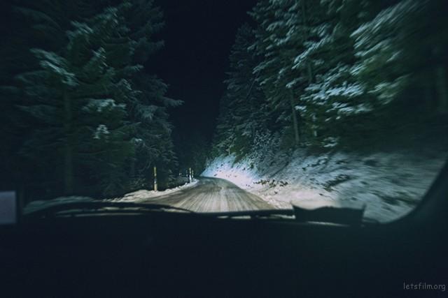 Into-The-Wild13