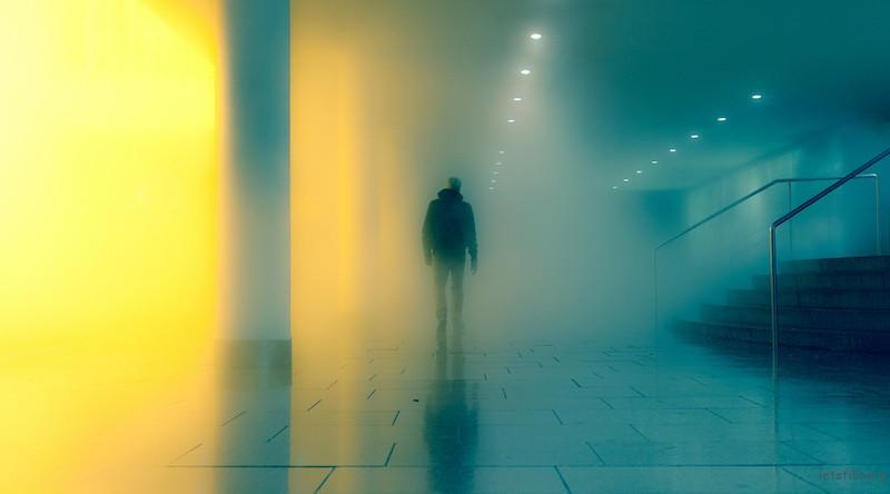 Marius-Vieth-Street-Photography-Retina