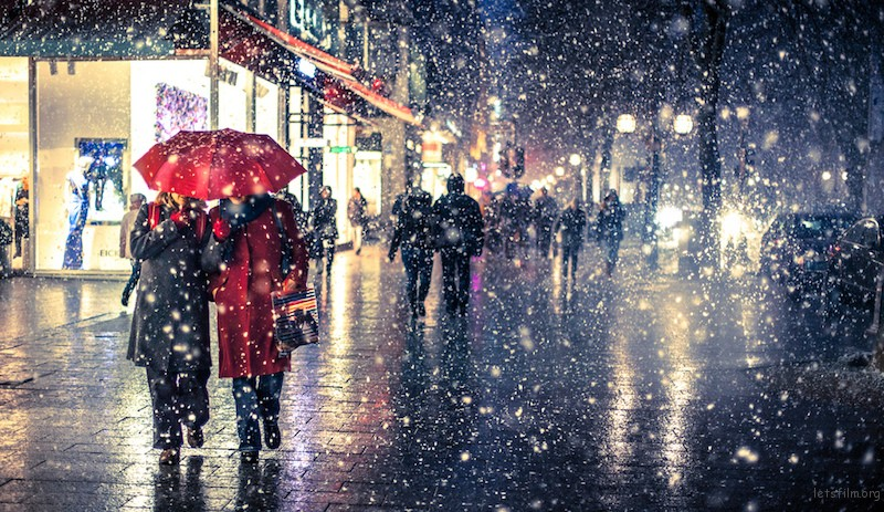 Marius-Vieth-Street-Photography-Urban-Lights