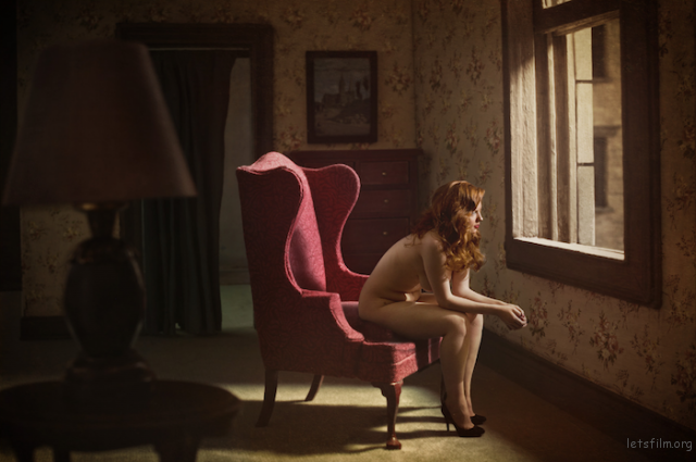 Photos-inspired-by-Hopper-10-640x425