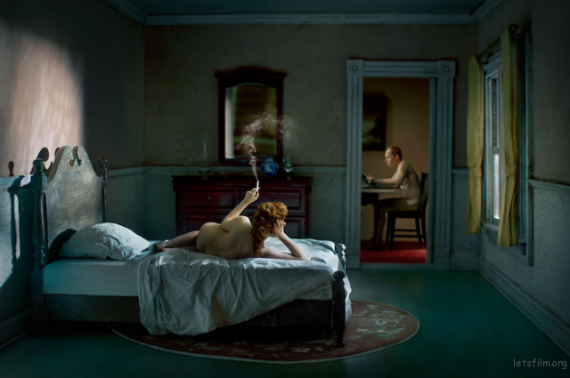 Photos-inspired-by-Hopper-2-640x425