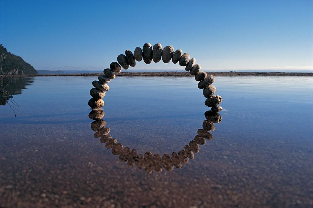 Stone-Circle