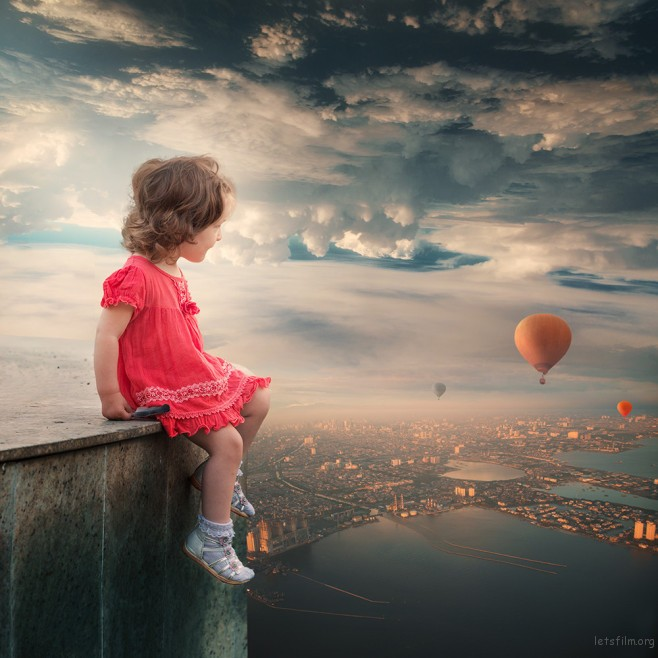 The-observer-by-Caras-Ionut-658x658