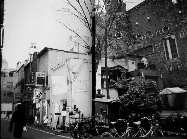 [Tokyo Lucky Hole] 079