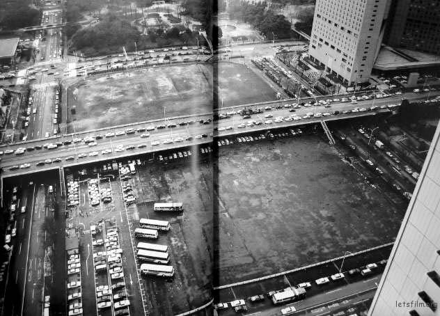 [Tokyo Lucky Hole] 085