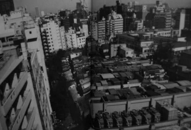 [Tokyo Lucky Hole] 189