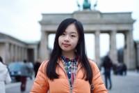 投稿作品No.1120 中画幅情节 - - Rolleiflex 2.8F实拍