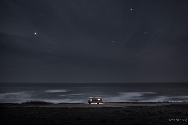 Van-in-the-sea-101-640x426