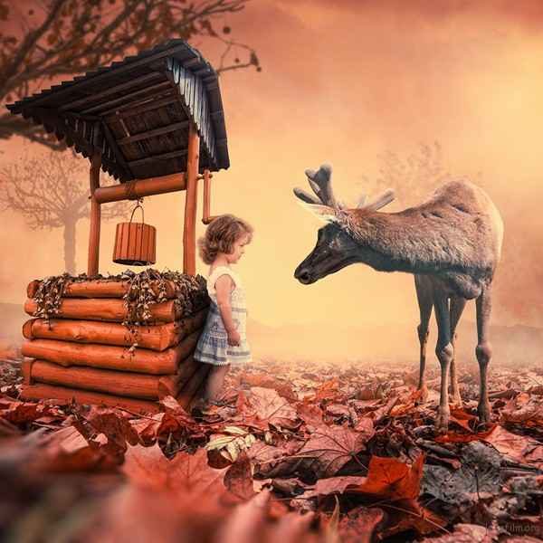 Who-are-you-II-by-Caras-Ionut1