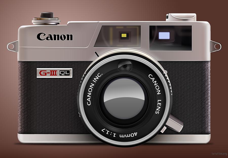 canon_g3_ql_by_art3h-d6g5ejl