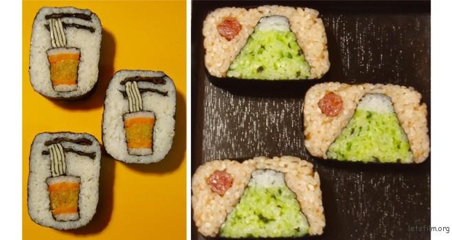 sushi6-658x350