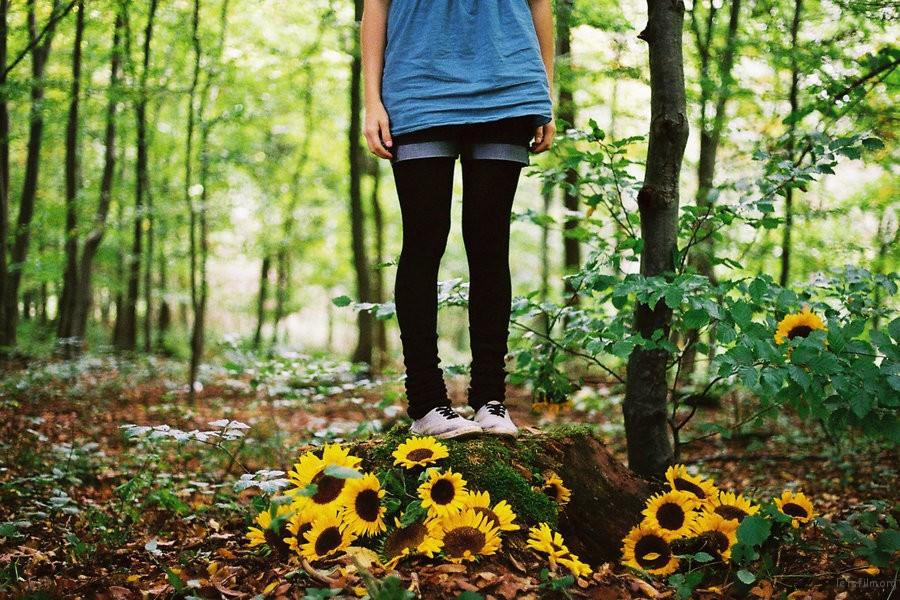 by Rona-Keller
