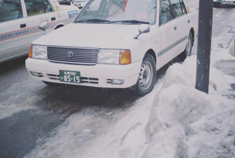 000021_副本