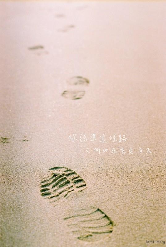 为一道风景,漂洋过海来看你(3)