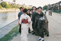 【故事】No.021 我的故事之日本