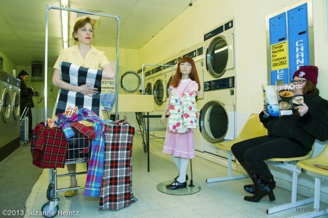 2013-At-Home-Laundromat-800px-wmk-710x473-658x438