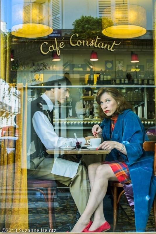 2013-Paris-4-Cafe-Americain-800px-wmk-710x1063-658x985