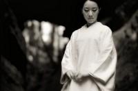摄影师赏析(1) - Tommy Oshima
