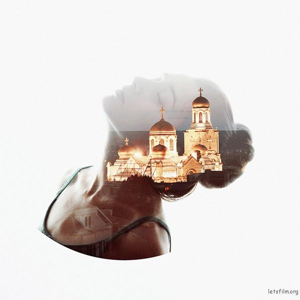AnetaIvanova5