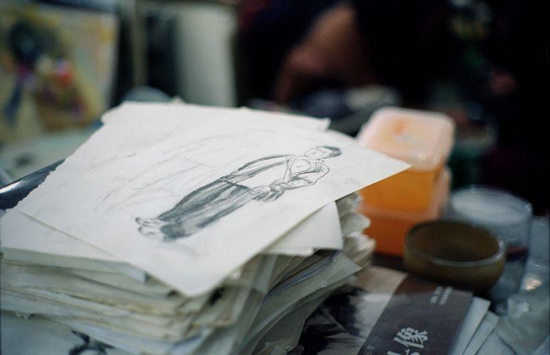 --Image2 - 副本