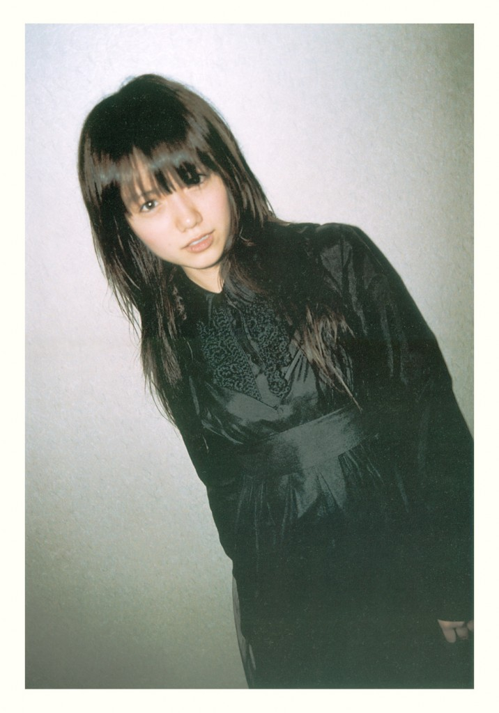 aoi_hikari005