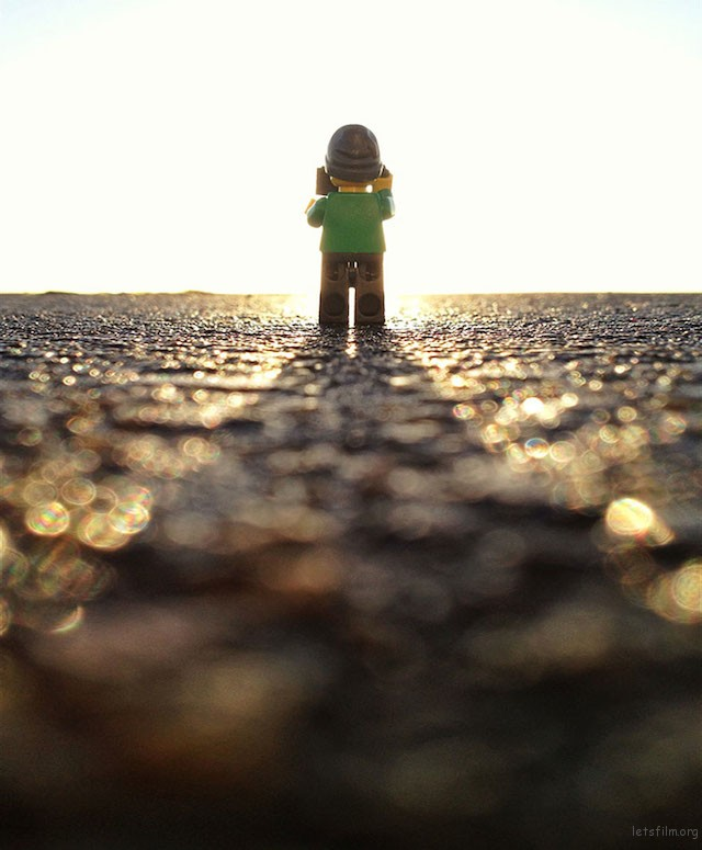 legographer_lego_photography_02