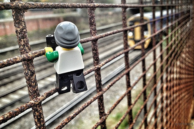 legographer_lego_photography_03