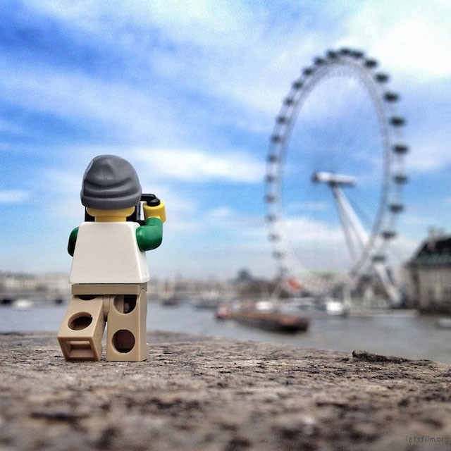 legographer_lego_photography_04