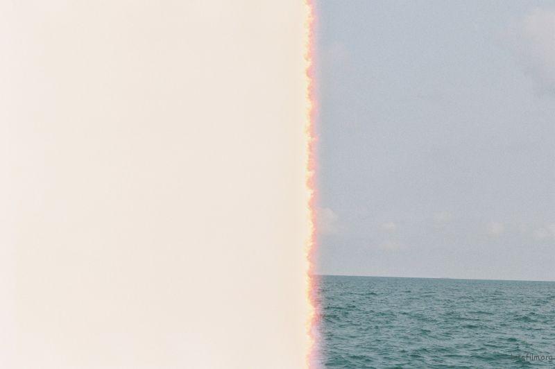 000001