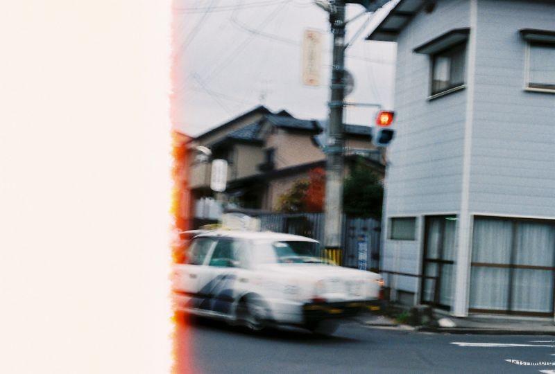 000001_副本_副本